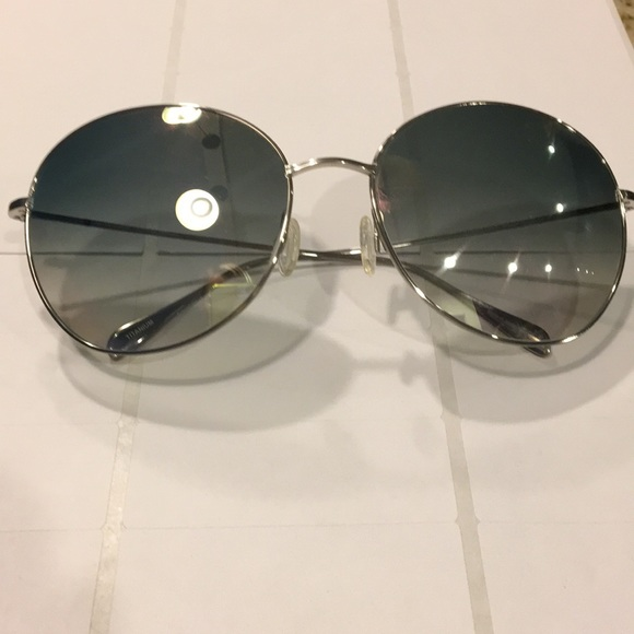 Blondell Sunglasses Oliver Blondell Peoples Peoples Blondell Women's Sunglasses Oliver Women's Peoples Oliver CQdhrtBsxo